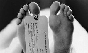 Dead-body-in-morgue-006