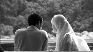 muslim-couple1