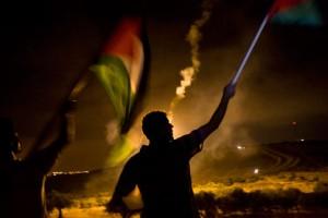palestineresistance
