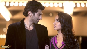 Movie Review: Aashiqui 2 (2013)