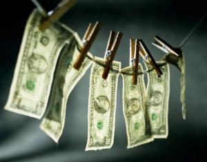 Anti-Money-Laundering-in-the-Philippines