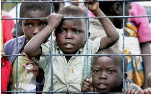 congo_children_1109902c_hSMq4_3868
