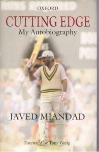Cover-Miandad-autobio