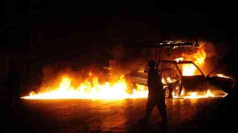 karachi_violence6_wide-92d24a5cbfb5f42d56388c80a84cb36b93c8d216-s6-c30