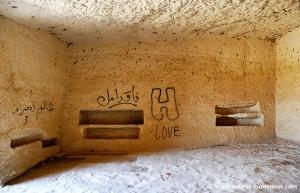 discovering-saudi-arabia-madin-saleh-cap-arabie-azensys