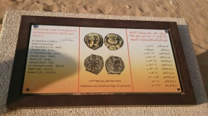 Kings of Nabatea