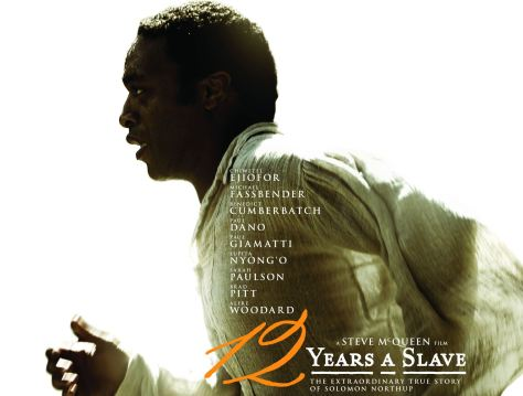 12-years-a-slave-edited