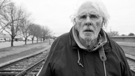 Best Picture - Nebraska