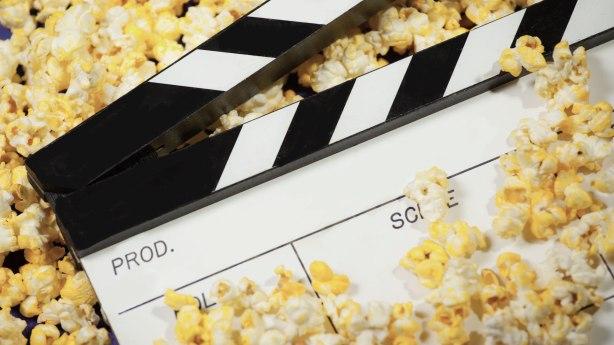 Popcorn-Slate1