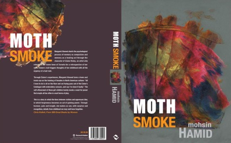 Moth Smoke_13 FEB_CS2
