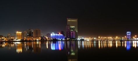 jeddah-old-city