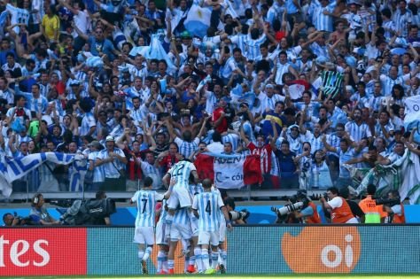 Argentina-v-Iran-Group-F-2014-FIFA-World-Cup-Brazil