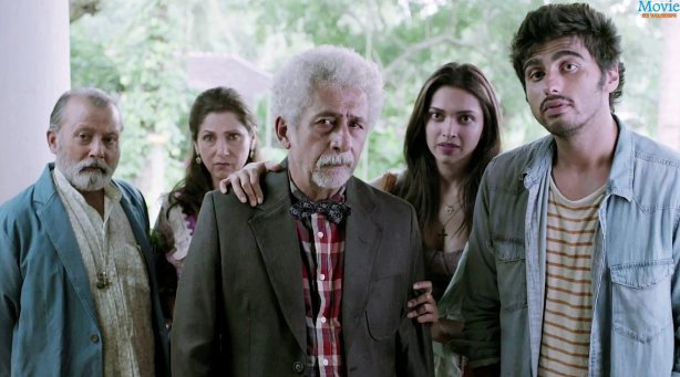 finding-fanny-cast-wallpaper-01
