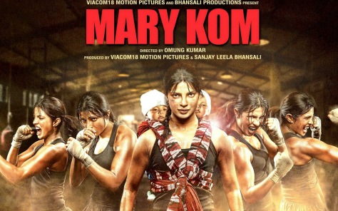 Mary-Kom-Hindi-Movie-Poster