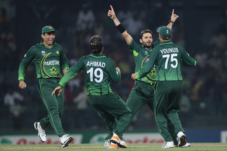 Cricket sami naik - Pakistan cricket wallpapers hd ...