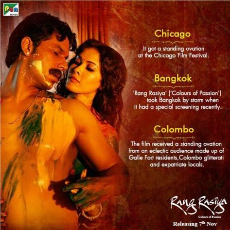 Rang-Rasiya-Movie-HD-Wallpaper-Feat.Randeep-Hooda-Nandana-Sen-14