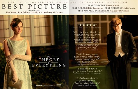 The-Theory-of-Everything-poster-goldposter-com-5