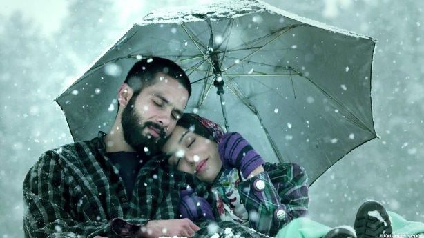 904733Shahid-Kapoor