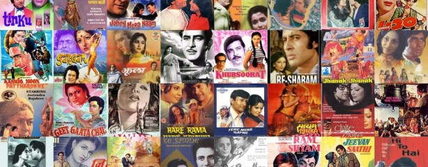 Collage_of_Hindi_movie_posters-1-1440x564_c