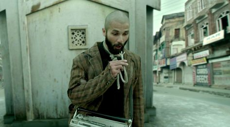 Haider-Shahid-Kapoor-Movie-Wallpapers