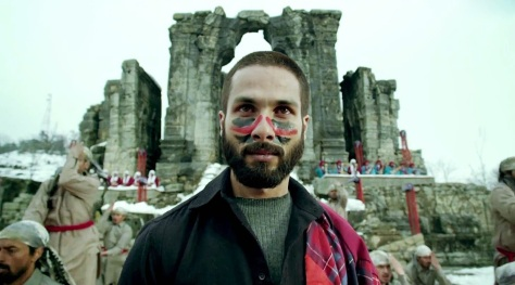 Haider-Shahid-Kapoor-Wallpapers