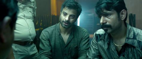 rahul-bhat-in-ugly-movie-4