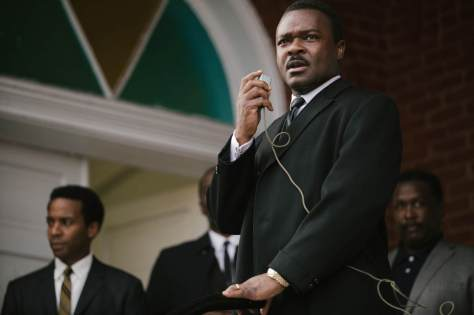 Image result for selma 2014
