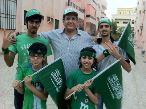 Eye-Witness-Account-–-Saudi-National-Day-Celebrations-2