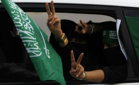Eye-Witness-Account-–-Saudi-National-Day-Celebrations-8