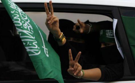 Eye-Witness-Account-–-Saudi-National-Day-Celebrations-8