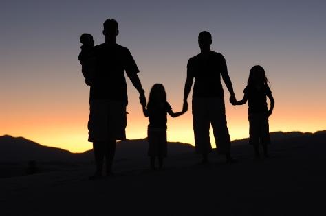 Family_Portrait_