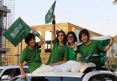 Saudi-National-Day-Youth-2