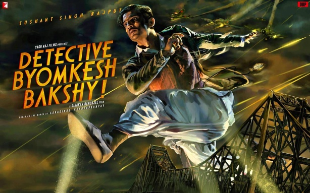 detective_byomkesh_bakshy_2015_first_look_poster