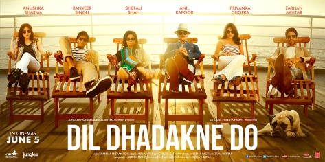 Dil-Dhadakne-Do-Posters1