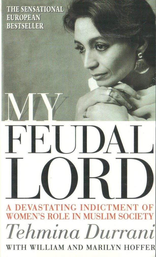 my-feudal-lord-original-imadht9mzgfz6bmd