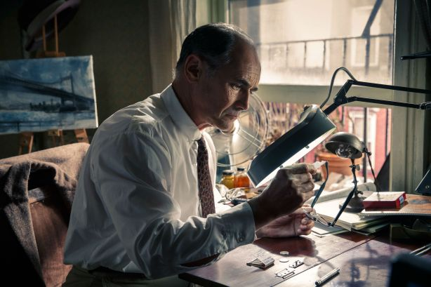 Bridge-of-Spies-Mark-Rylance