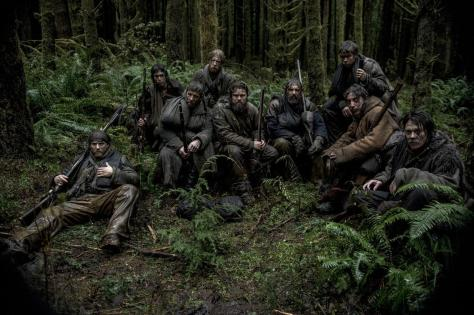 The_Revenant-358502288-large