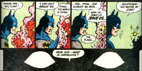 batman-flash-crisis_on_infinite_earths__2_batman_flash