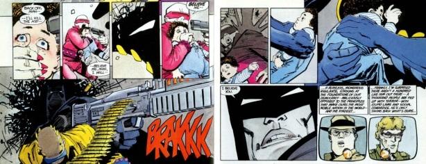Batman-v-Superman-I-believe-you
