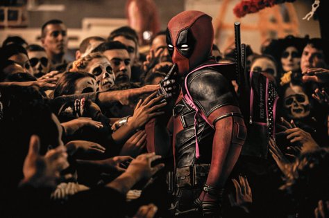 bvs_deadpool_by_goxiii-d9kitux