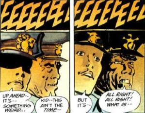 dark-knight-returns-cops