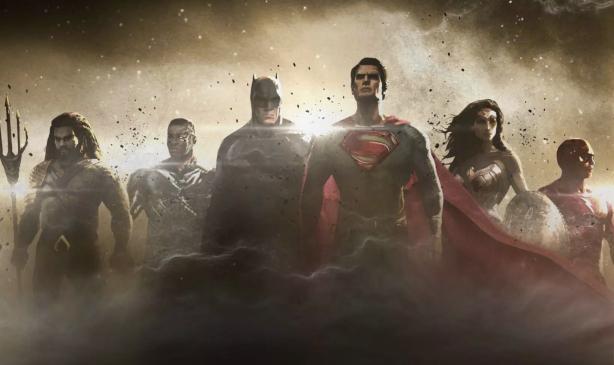DC_Films_Presents_The_Dawn_of_the_Justice_League_-_Justice_League_concept_artwork