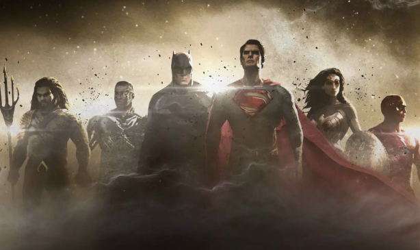 DC_Films_Presents_The_Dawn_of_the_Justice_League_-_Justice_League_concept_artwork