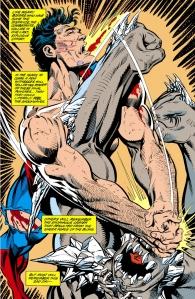superman-kills-doomsday