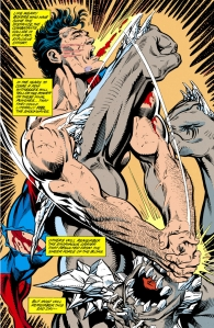 superman-kills-doomsday