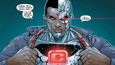 zack-snyder-drops-hints-could-cyborg-foil-darkseid-s-anti-life-plan-in-justice-league-921995