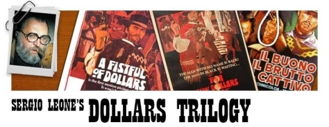The-Dollars-Trilogy-the-dollars-trilogy-25903493-750-290