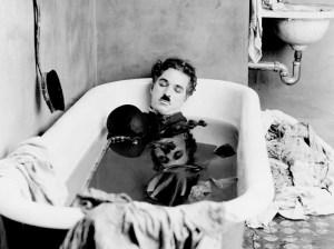 Chaplin-charlie-chaplin-13789426-1024-768