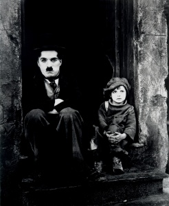 Chaplin, Charlie (Kid, The)_01
