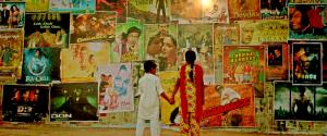 dhanak-filmy-sasi